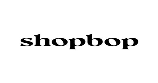 Shopbop 샵밥