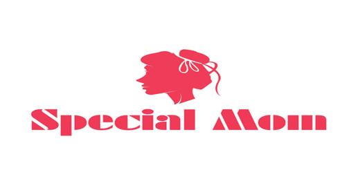 스페셜 한 엄마들을 위한 스페셜 맘의 박명수 토크쇼!